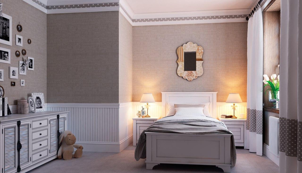 Декоративные панели для стен фото и цены